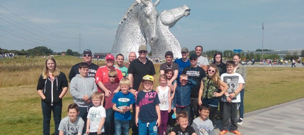 dads_at_kelpies