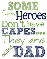 hero_dad